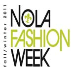 """NOLA Fashion Week"""