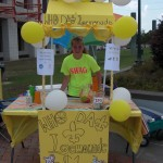 who-dat-lemonade-768x1024