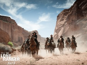 the-lone-ranger-image-1