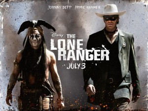 the-lone-ranger-movie-poster-2