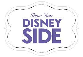 disneysidebutton