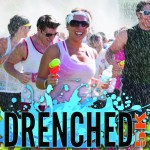 Drenched1