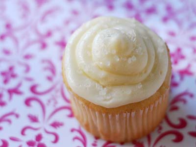 wedding cake cupcake recipe from scratch new orleans wedding cake cupcakes scratch nola 22292